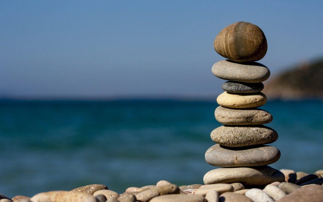 L'équilibre famille & travail : pourquoi il est important de l'atteindre