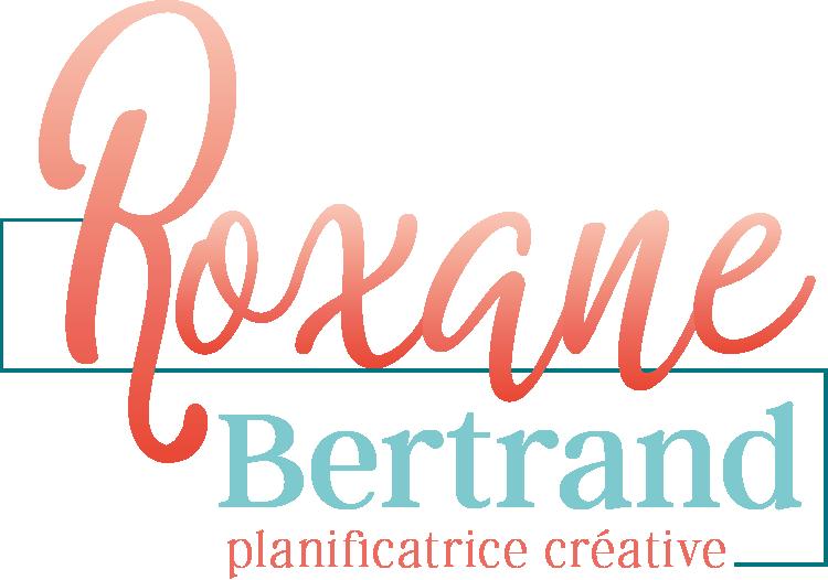 Roxane Bertrand